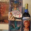 Bette Midler Auction_026.jpg