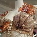 Bette Midler Auction_057.jpg