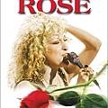 The Rose.jpg