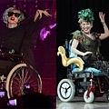 Lady-Gaga-Bette-Midler.jpg