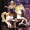 Bette-Midler--Kiss-my-Brass-tours.jpg