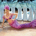 Caesar-Salad-Girls-Mermasid-Costumes02.jpg