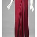 Cher-Dress.jpg