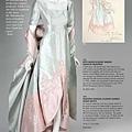 Valentino-Gown.jpg