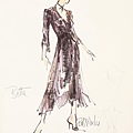 BOB MACKIE FOR BETTE MIDLER DESIGN SKETCH  $750.jpg