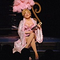 lot 303 BETTE MIDLER'S SHOWGIRL UKULELE.jpg