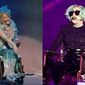 bette-gaga-wheelchair.jpg
