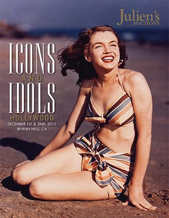 icons-and-idols-hollywood-catalog.jpg