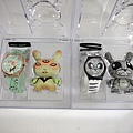 Kidrobot for Swatch.jpg