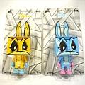 Mr. Bunny-Fu Sno-Bunny-Fu by Joe Ledbetter.jpg