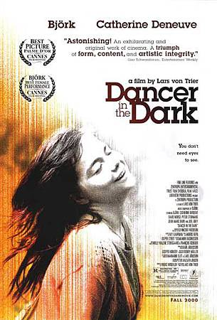 DANCER IN THE DARK POSTER.jpg