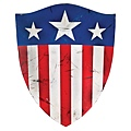 Steve Rogers USO shield from Hydra Factory 12,000.00USD