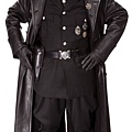 Johann Schmidt Hero SS costume 16,000.00USD
