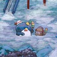 Sanrio's-50th-Family-Vacation-01