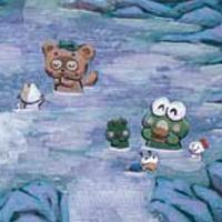 Sanrio's-50th-Family-Vacation-03