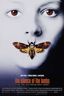 The-Silence-of-the-Lambs_poster_s
