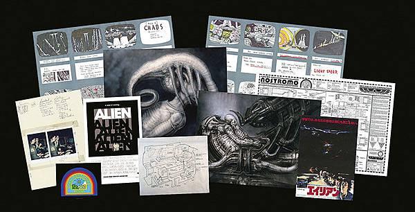 Alien-Vault_s