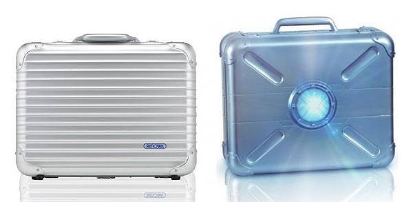 rimowa-vs-newcase