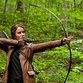 The-Hunger-Games_Katniss-Everdeen