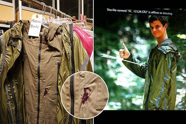 The-Hunger-Games_Marvel01