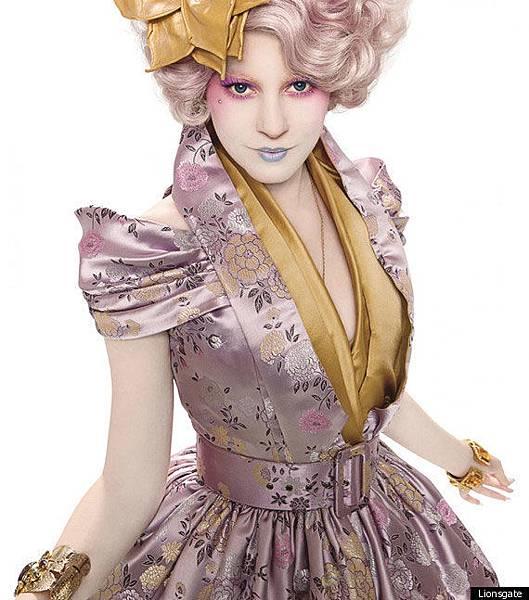 The-Hunger-Games_Effie-Trinket04