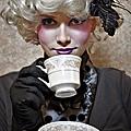 Effie_Trinket_Tea_Time_by_Megancoffey