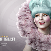 Effie-Trinket-Catching-Fire-the-hunger-games