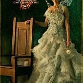 Capitol-Portrait_Katniss