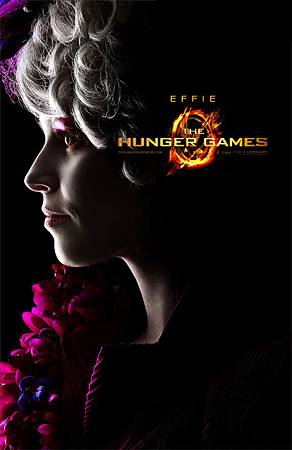 The-Hunger-Games-Poster_Effie