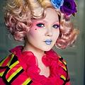 Effie Trinket 02
