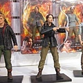 The Hunger Games_toy03