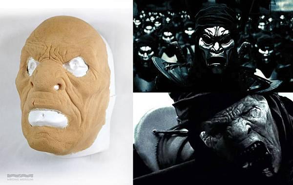 300-immortal-mask01