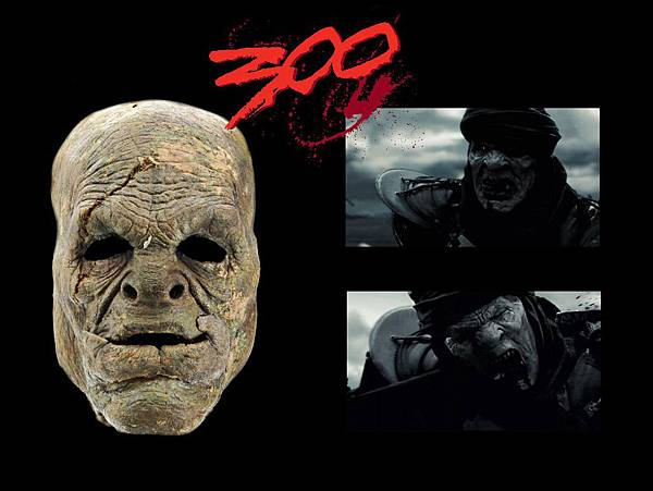 300-immortal-mask