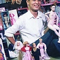 Ivan_Barbie