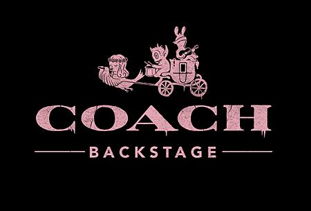 CoachxGaryBaseman_logo