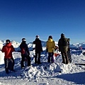 group_whistler01