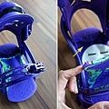 Binding-setup03-5