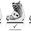 Binding-setup03-3