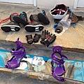 Binding-setup14