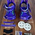 Binding-setup01-2