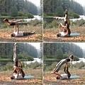 Double Yoga.jpg
