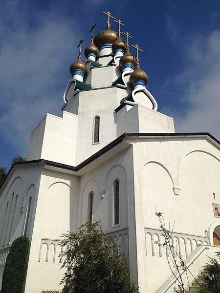 Holy Transfiguration Russian Orthodox Church.JPG