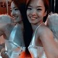 Angel2016.jpg