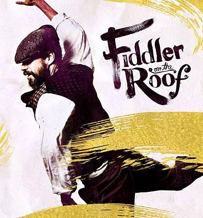 Fiddler_on_the_Roof.jpg