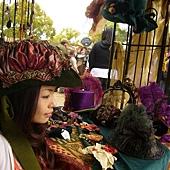 2009_Renaissance_Faire_02.jpg