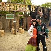 2009_Renaissance_Faire.JPG