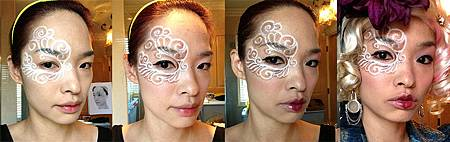 2013_Masquerade_Ball-Effie_make_up.jpg