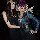 2013_Masquerade_Ball-Effie03.JPG