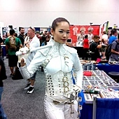 2012_SDCC_White_Mord_Sith02.jpg