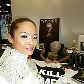 2012_SDCC_White_Mord_Sith01.jpg